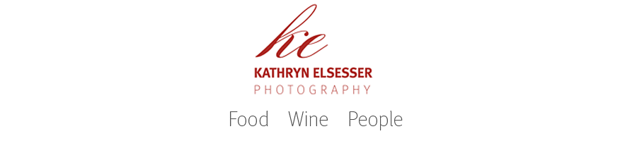 Kathryn Elsesser Photography Blog