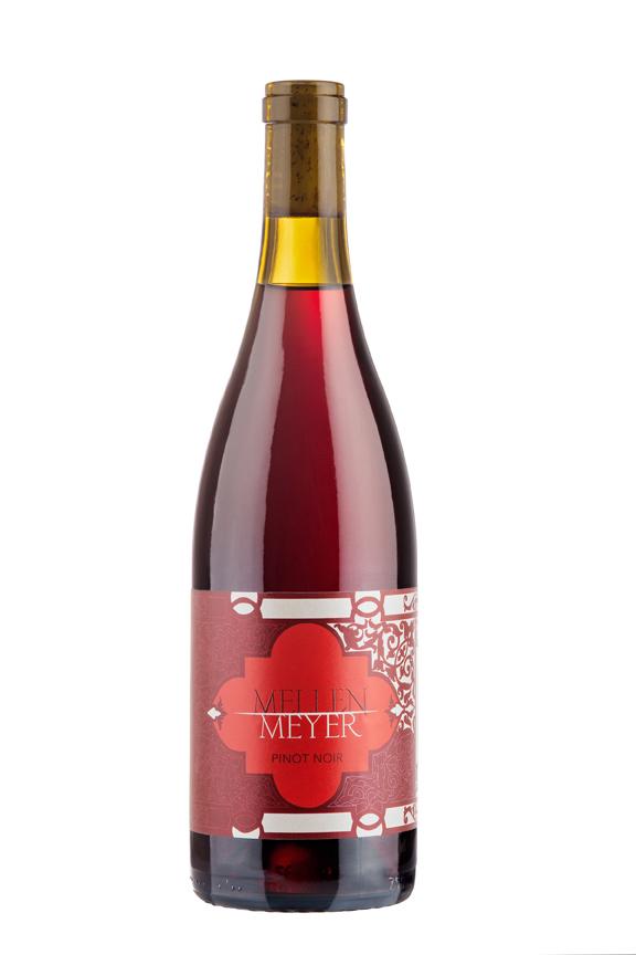Mellen Meyer Pinot Noir